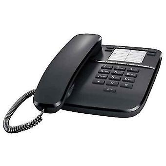 Landline Telephone Gigaset DA310 Wired