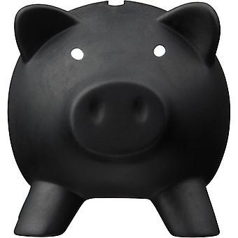 Kugel-Sparschwein