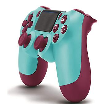 Doubleshock Bluetooth Wireless Ps4 Controller