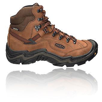 Keen Galleo Mid Impermeável Walking Boots