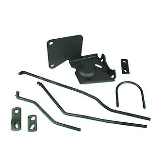 Hurst 3734529 Gear Shift Installation Kit