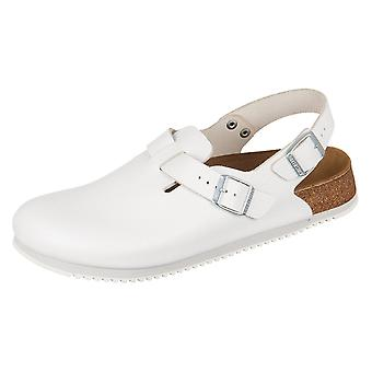 Birkenstock Tokio Wei 061136 universal summer women shoes
