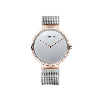 Bering mens watch collection classique 14539-060