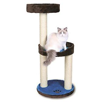 Trixie Lugo Scratching Post 103 Cm. (Cats , Toys , Scratching Posts)