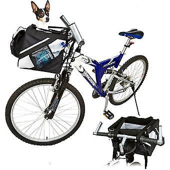 فالنتينا دراجات فالينتي الناقل الحيوانات الأليفة الجبهة مربع