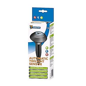 Superfish Aquarium automatische Twilight Sensor