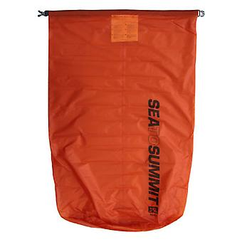 Sea to Summit Ultra-Sil Nano Drysack