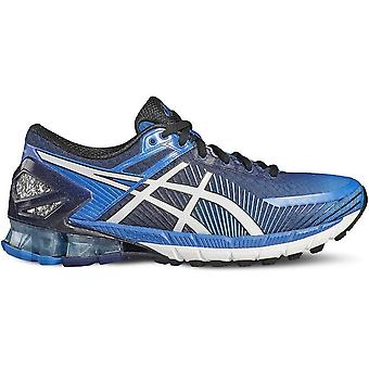 Asics Gelkinsei 6 T644N4200 runing all year men shoes