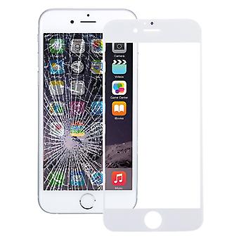 Pantalla vidrio blanco para Apple iPhone 7 4.7