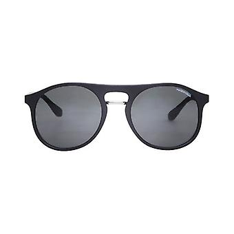 Made In Italy Sun sunglasses Made In Italy - Tropea 0000034663_0
