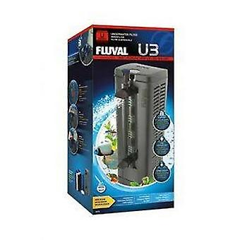 Fluval U3 onderwater Power Filter