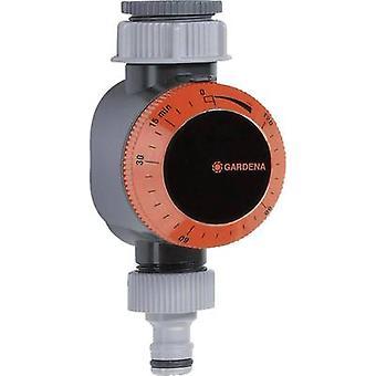 GARDENA 01169-20 Gecomputeriseerde irrigatie