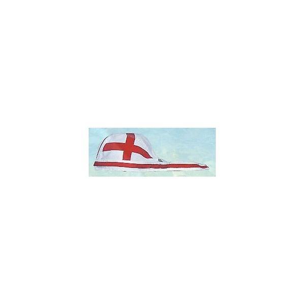 Union Jack Wear St George Zandana