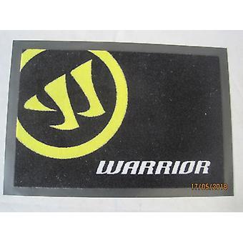 Warrior Carpet Square (Fußmatte)