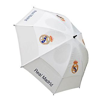 Real Madrid Golf paraply