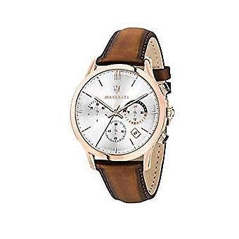MASERATI - horloge - mens - CHRONOGRAPH RICORDO - R8871633002