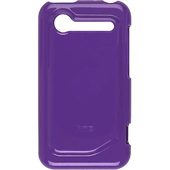 HTC TPU ihon asia HTC Droid Incredible 2 - violetti (70H 00391-02M)