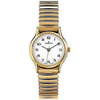 Dugena reloj de señoras 4460535 básica