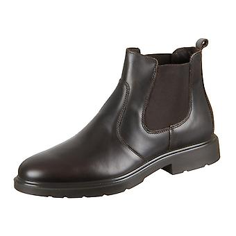 IGI&CO 21009 UGL21009tmoro universal winter men shoes