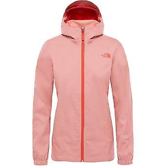The North Face Quest T0A8BA1LQ trekking all year women jackets