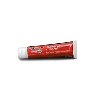 Torco A380000Q MPZ Engine Assembly Lube HP Tube - 5 oz., (Case of 12)