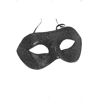 GLO Gino Eyemask.  Jeden rozmiar
