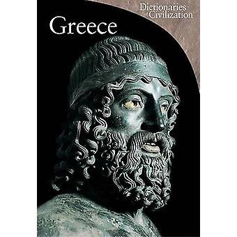 Grécia por Stefania Ratto - livro 9780520256477