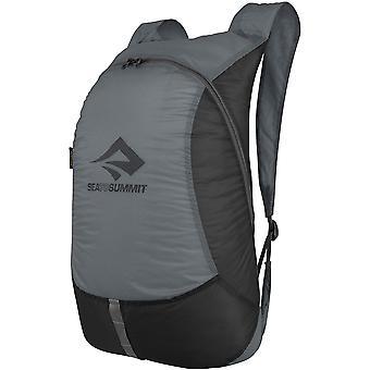 Sea to Summit Ultra Sil Daypack 20l - svart