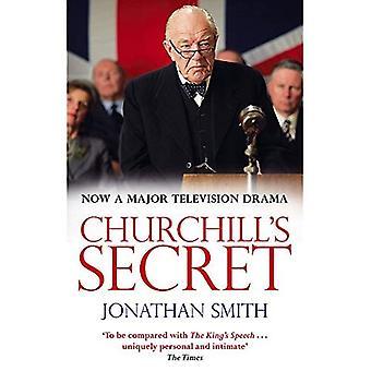 Churchill's geheim