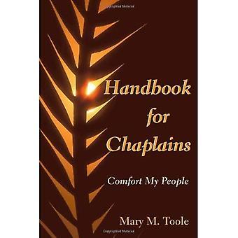 Handbok för kaplaner