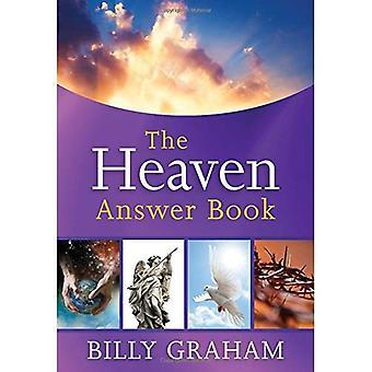 Libro di cielo risposta l'HB