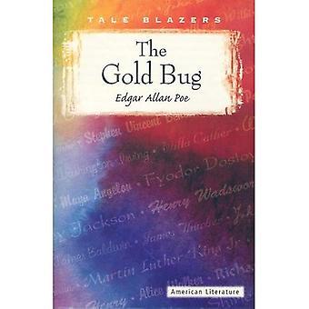 Der Gold Bug