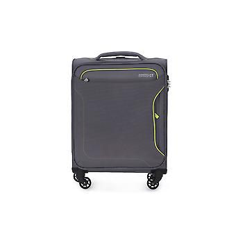 004 004 5520 holiday heat up american tourister handbags