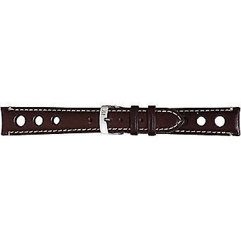 Morellato bracelet unisexe-A01U3222679834CR20