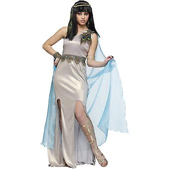 Jewel Of The Nile Adult Costume