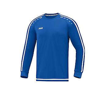 James Jersey of striker 2.0 long sleeve