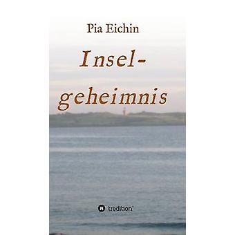 Inselgeheimnis av Eichin & Pia