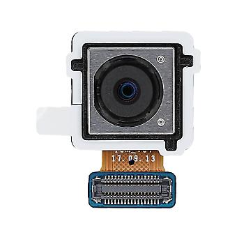 Genuine Samsung Galaxy A530 Rear Camera | iParts4u