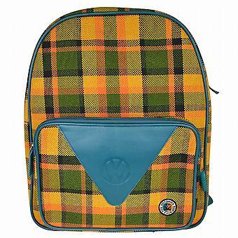 Official VW Camper Van Rucksack Backpack Bag