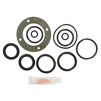APC APCK1010 O-Ring & Gasket Kit for 2