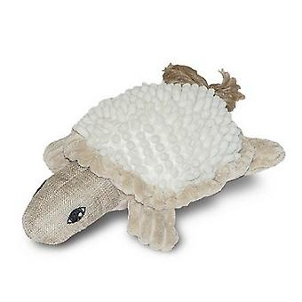 Design dinamarquês Timothy o brinquedo cão tartaruga