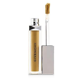 Givenchy Teint Couture Everwear 24h Radiant Concealer - 32 - 6ml/0.21oz