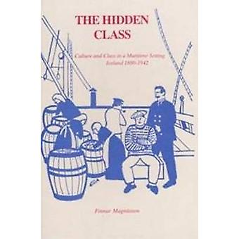 The Hidden Class - Culture and Class in a Maritime Setting - Iceland 1