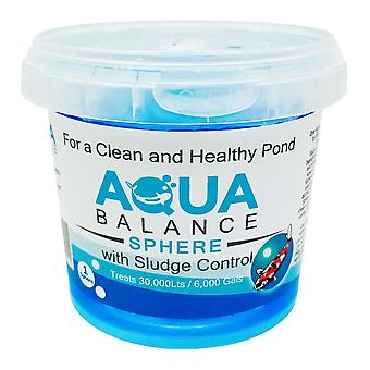 Aqua Source Aqua Balance Sphere