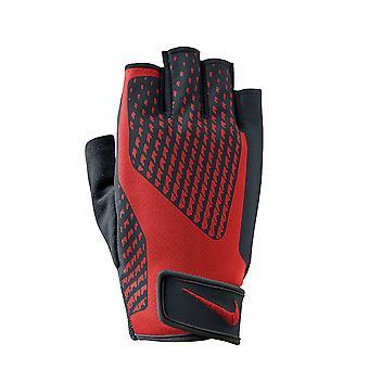 Nike Mens Core Lock mănuși de formare 2,0