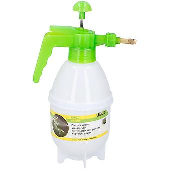 Pressure sprayer 1L plant sprayer / garden sprayer