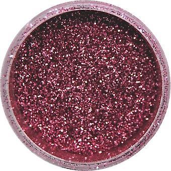 Ikone Glitter Staub - Cupcake (13319) 12g