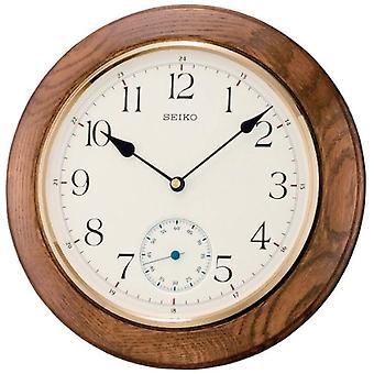 Seiko ساعة للجنسين المرجع. QXA432B