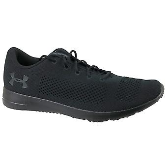 Under Armour Rapid 1297445-004 Mens running shoes