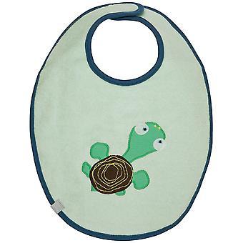 السلاحف البرية ميديانو بابيرو لاسيج (الرضع والأطفال، اللعب، غيرها)